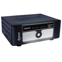 Microtek UPS E2+ 715VA Digital Inverter