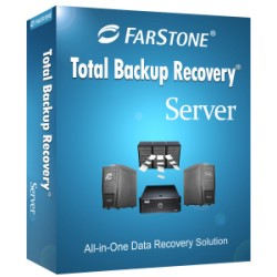 Total Backup Recovery V.10.10