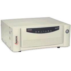 MICROTEK UPSEB 1100 VA INVERTER