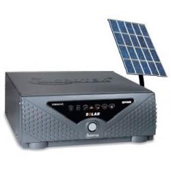 Microtek Hybrid Solar & Main Inverter Original 1600VA/SS1660