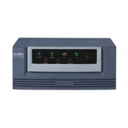 Luminous Eco Watt 700VA Inverter
