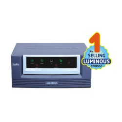 LUMINOUS  UPS ECO 1050 WATT